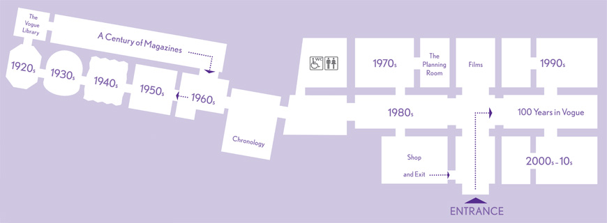 870_Vogue_floorplan