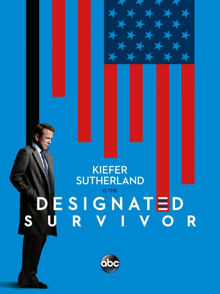 Watch-Designated-Survivor-online