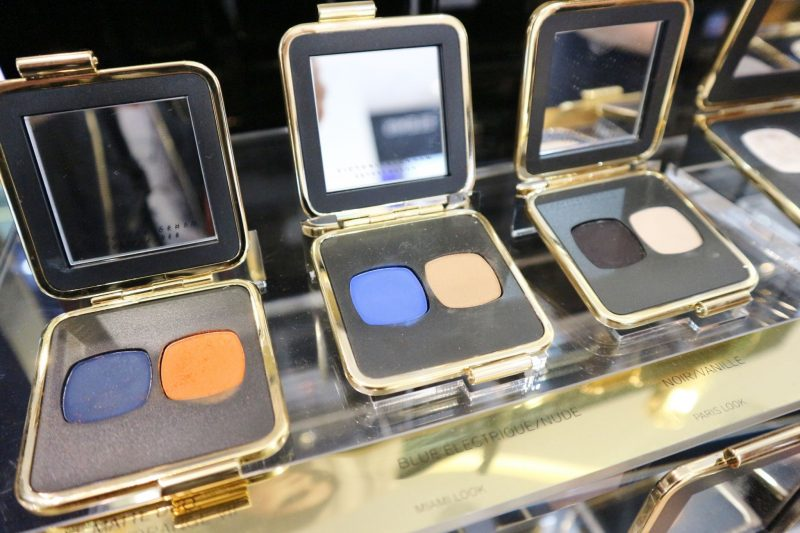 Eye Shadow Duo VBxEsteeLauder