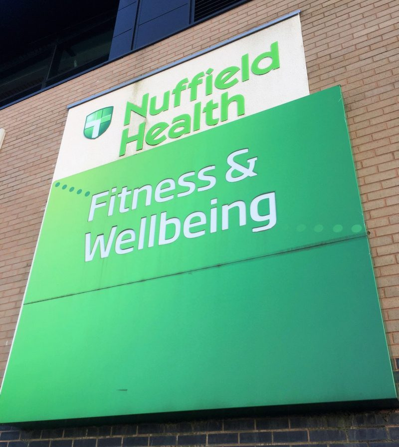Nuffield Health. Gym Post. Heat Cycle Class. Spin Class. Fitness Motivation.