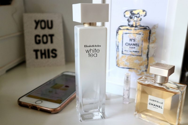 Perfume Blog. Beauty Blogger. UK Blog. Beauty Blog UK. Summer Fragrance. Luxury Perfume.