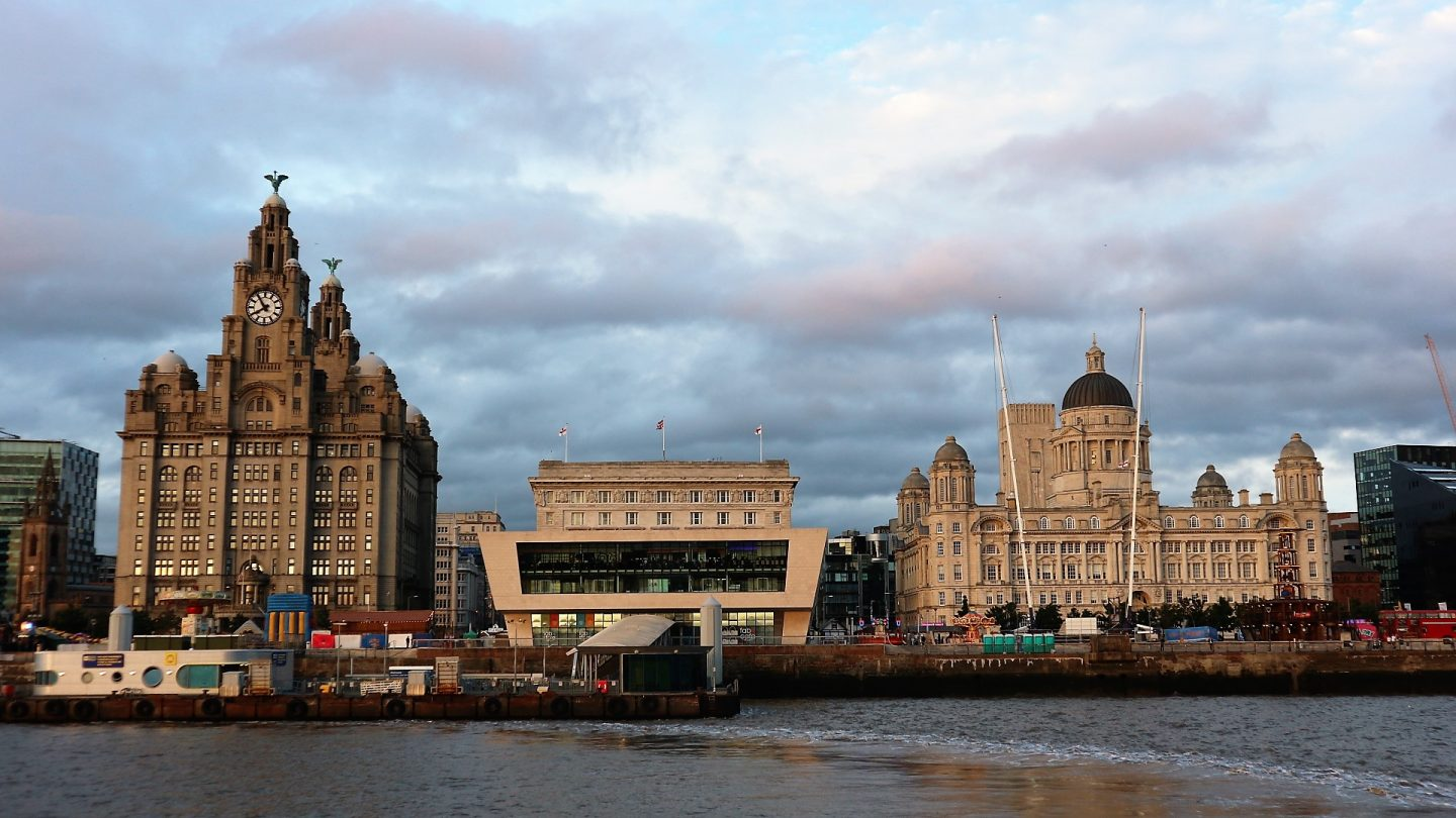 Mersey Ferry. Liverpool Life. Summer River Cruise. River Mersey. Liverpool Blog.