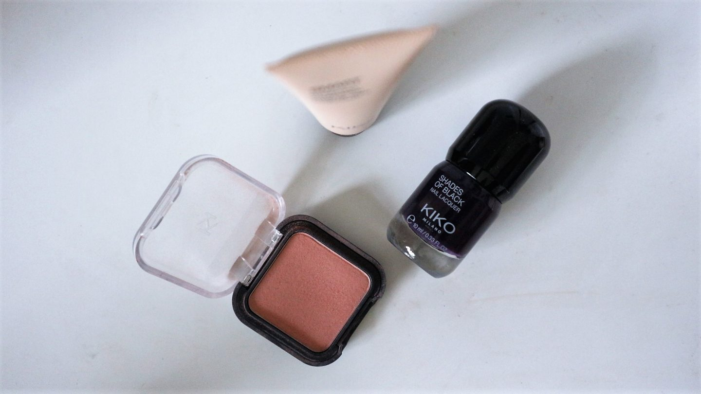 Kiko Milano. Kiko Make Up. Beauty Lovers. Make Up Blog. Italian Beauty.
