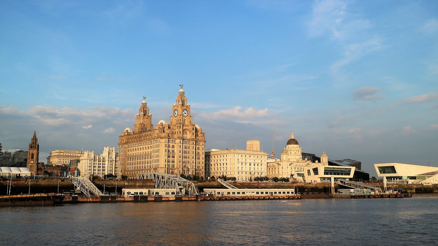 Liverpool Skyline. Liverpool Life. Mersey Ferry Cruise. Summer Cruise.  Mersey Ferries. UK Blogger.