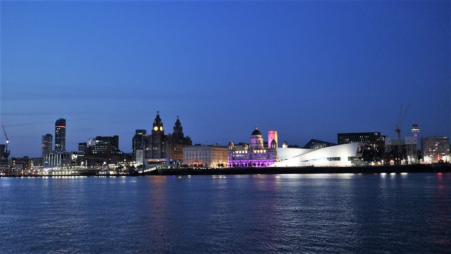 Liverpool Skyline. Liverpool Life. Mersey Ferry Cruise. Summer Cruise.  Mersey Ferries. UK Blogger. ABBA Cruise.