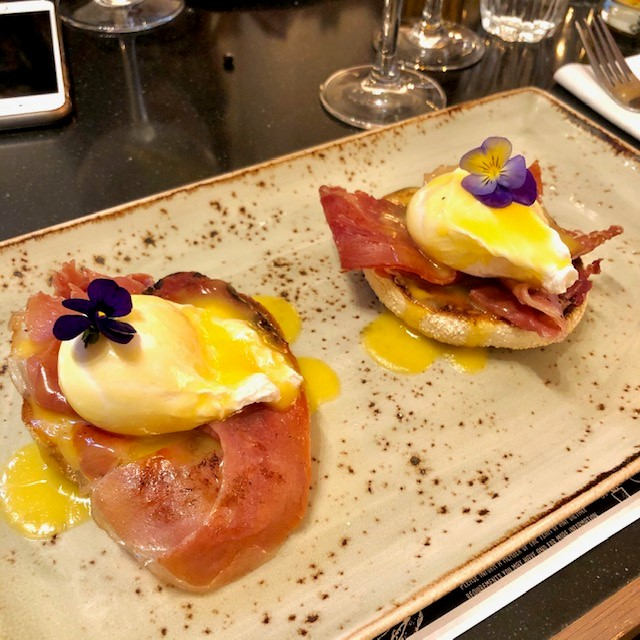 NYL Liverpool. Bottomless Brunch NYL. Brunch Menu. Bottomless Brunch. Liverpool Life. Liverpool Blog.