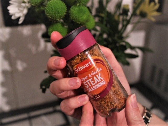 Cooking with Schwartz. Schwartz seasoning. Cooking at home. Night In Meals. Home Cooking. Lifestyle Blog. Food seasoning.