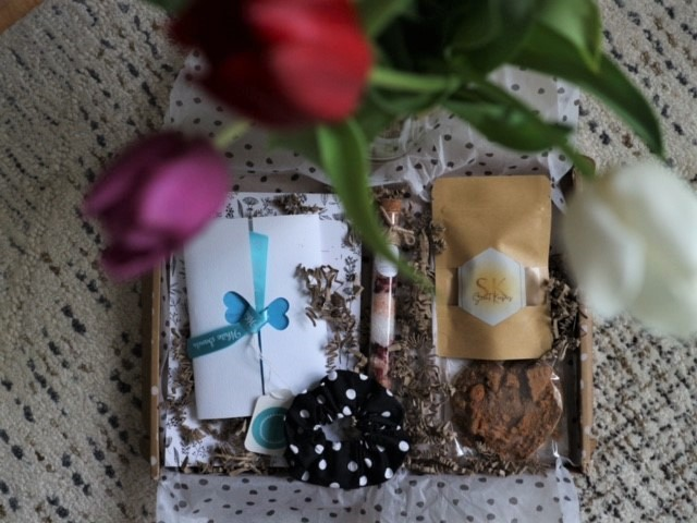 In The Post Gifts – Send Some Letterbox Love